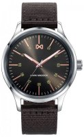 Zegarek Mark Maddox HC7101-57