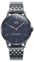 Zegarek Mark Maddox HM2002-37