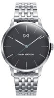 Zegarek Mark Maddox HM2002-57