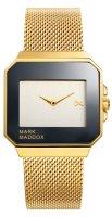 Zegarek Mark Maddox HM7112-20
