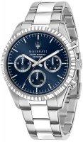 Zegarek Maserati R8853100022