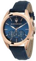 Zegarek Maserati R8871612015