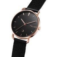 Zegarek damski Meller denka W3R-2BLACK - duże 10