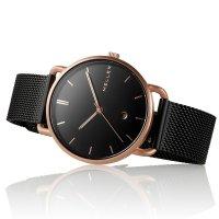 Zegarek damski Meller denka W3R-2BLACK - duże 9