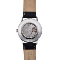 Zegarek męski Orient contemporary RA-AC0F05B10B - duże 4