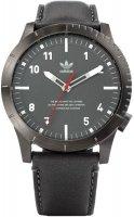 Zegarek Adidas Z06-2915