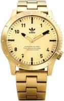 Zegarek Adidas Z03-510