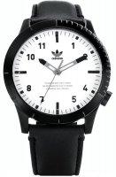 Zegarek Adidas Z06-005
