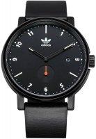 Zegarek Adidas Z12-3037