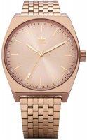 Zegarek Adidas Z02-897