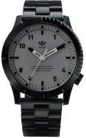 Zegarek Adidas Z03-017