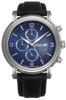 Zegarek Adriatica A1194.5255CH