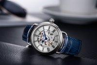 Zegarek męski Aerowatch 1942 60900-AA22 - duże 4