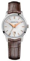 Zegarek Aerowatch 49978-AA02