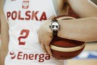 Zegarek męski Aerowatch renaissance Renaissance Polish Basketball - duże 12