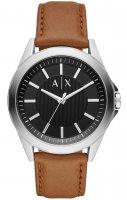 Zegarek Armani Exchange AX2635