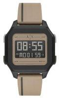 Zegarek Armani Exchange AX2954