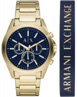 Zegarek Armani Exchange AX7116