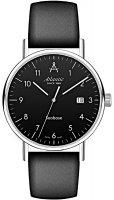 Zegarek Atlantic 60352.41.65