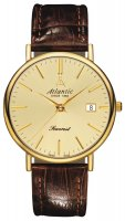 Zegarek Atlantic 50354.45.31