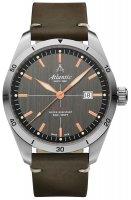Zegarek Atlantic 70351.41.41R