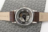 Zegarek męski Aviator douglas V.3.32.0.244.4 - duże 5