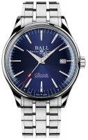 Zegarek Ball NM3280D-S1CJ-BE
