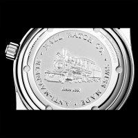 Zegarek męski Ball engineer iii NM9126C-S14J-BE - duże 3