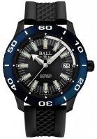 Zegarek Ball DM3090A-P5J-BK