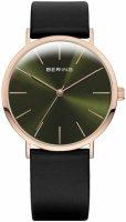 Zegarek Bering 13436-469