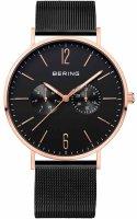 Zegarek Bering 14240-163