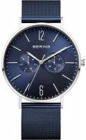 Zegarek Bering 14240-303