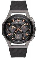Zegarek Bulova 98A162