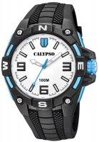 Zegarek Calypso K5761-1