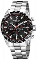 Zegarek Candino C4682-4