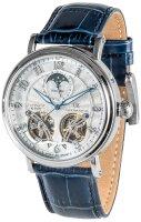Zegarek Carl von Zeyten CVZ0054SL