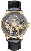 Zegarek Carl von Zeyten CVZ0064GGY