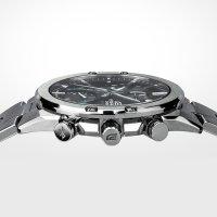 Zegarek męski Casio edifice premium EQB-1000D-1AER - duże 2