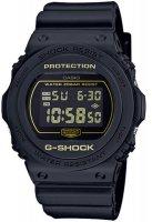 Zegarek Casio DW-5700BBM-1ER