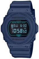 Zegarek Casio DW-5700BBM-2ER