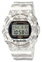 Zegarek Casio DW-5700SLG-7DR