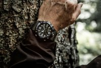 Zegarek męski Casio g-shock master of g GG-B100-1A3ER - duże 6