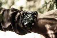 Zegarek męski Casio g-shock master of g GG-B100-1A3ER - duże 7