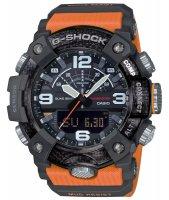 Zegarek Casio GG-B100-1A9ER
