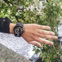 Zegarek męski Casio g-shock master of g GG-B100-1AER - duże 11