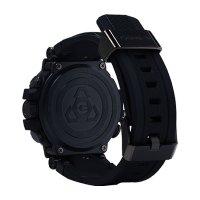 Zegarek męski Casio g-shock exclusive MTG-B1000B-1AER - duże 3