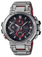 Zegarek Casio MTG-B1000D-1AER