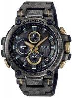 Zegarek Casio MTG-B1000DCM-1AER