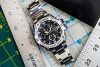 Zegarek męski Casio g-shock g-steel GST-B100D-1AER - duże 6