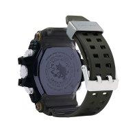 Zegarek męski Casio g-shock master of g GPR-B1000-1BER - duże 3